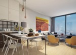 sheraton-residence-int-2-2x