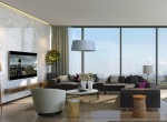 sheraton-residence-int-3-2x