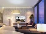 sheraton-residence-int-5-2x