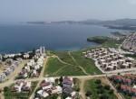 اقامت-استانبول