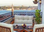 marmara-sea-view