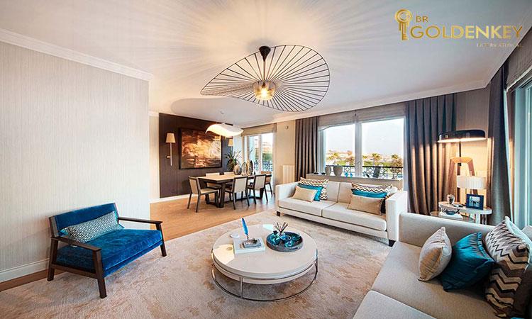 خرید خانه ترکیه