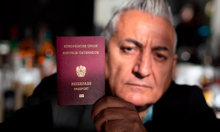 خرید ملک ارزان در ترکیه