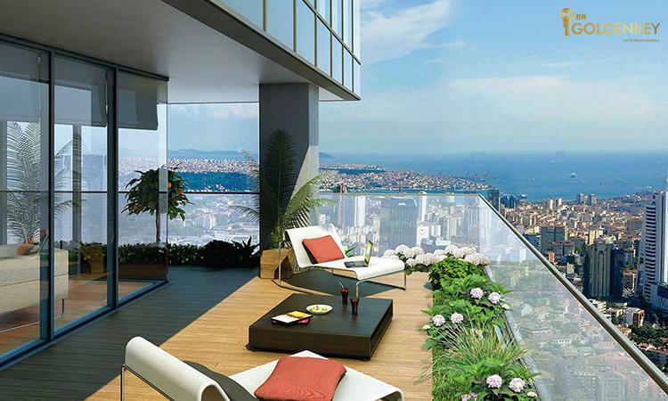 قوانین خرید خانه در ترکیه چیست