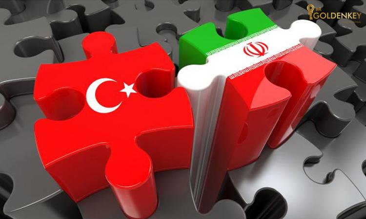 دریافت اقامت ترکیه برای ایرانیان