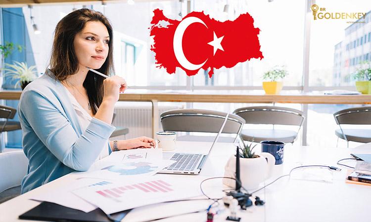 تمام مزایا تحصیل در ترکیه