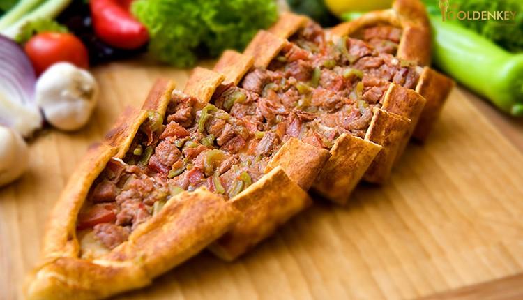 غذا های معروف ترکیه
