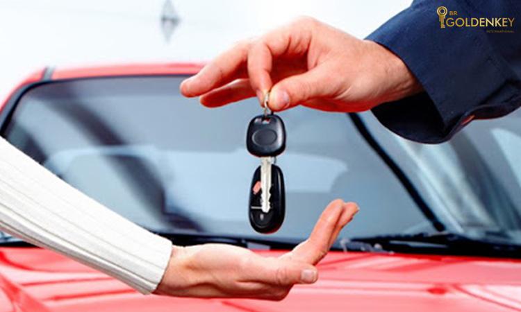 مزایا اجاره خودرو در کشور ترکیه
