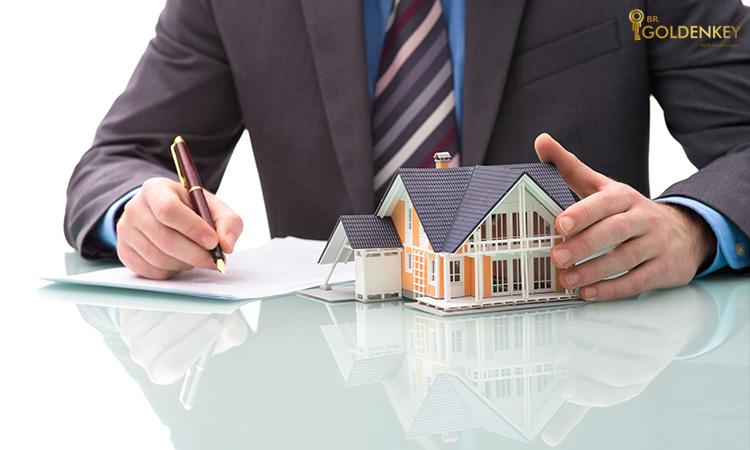 قوانین خرید خانه در ترکیه برای متقاضیان