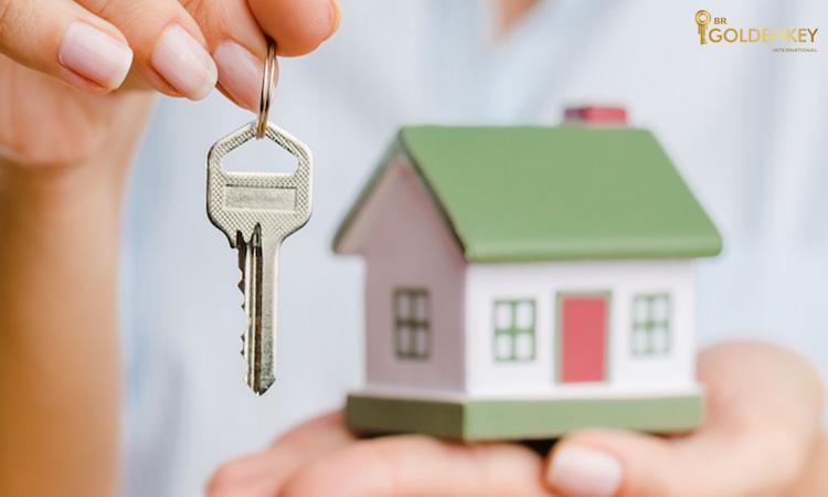 هزینه خرید خانه در ترکیه
