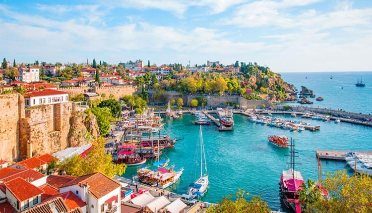 خرید خانه در ترکیه با 300 میلیون تومان