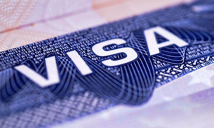 اخذ ویزای کار در استانبول