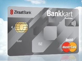 افتتاح حساب اشخاص حقیقی در زراعت بانک
