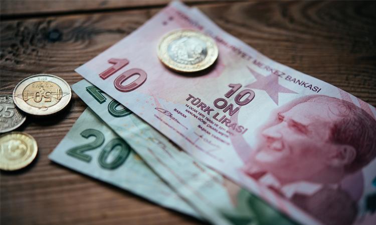 زندگی در ترکیه با هزینه کم و خرید خانه راحت تر