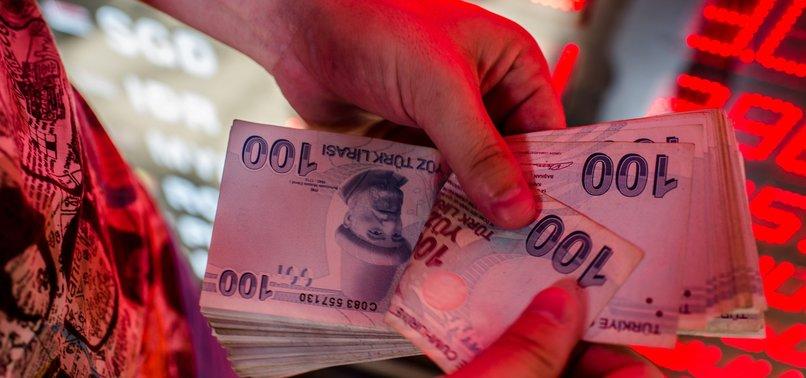 اقتصاد رو به رشد ترکیه