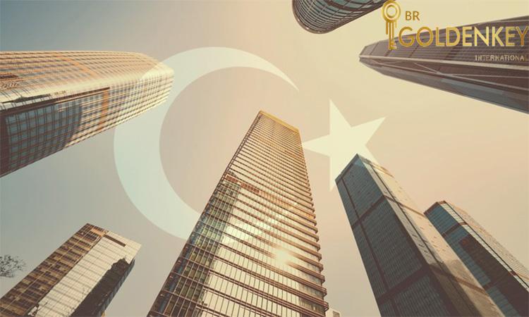 رکورد خرید ملک در ترکیه توسط خارجی ها