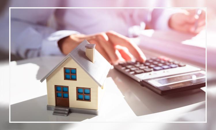 خرید خانه در ترکیه با وام بانکی