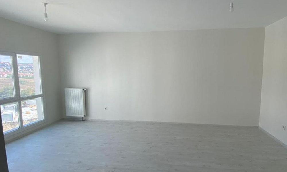 اتاق خواب با نور خوب