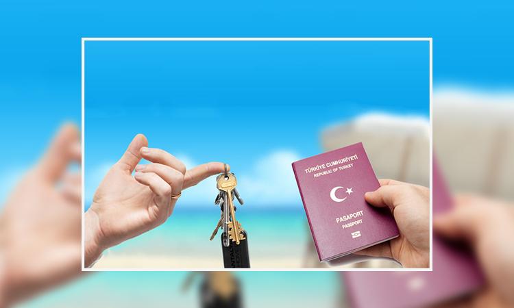 انواع روش دریافت اقامت ترکیه