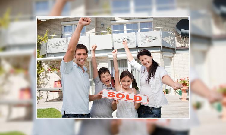 چه کسانی می توانند در ترکیه خانه بخرند؟
