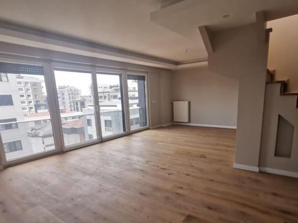 آپارتمان دوبلکس لاکچری