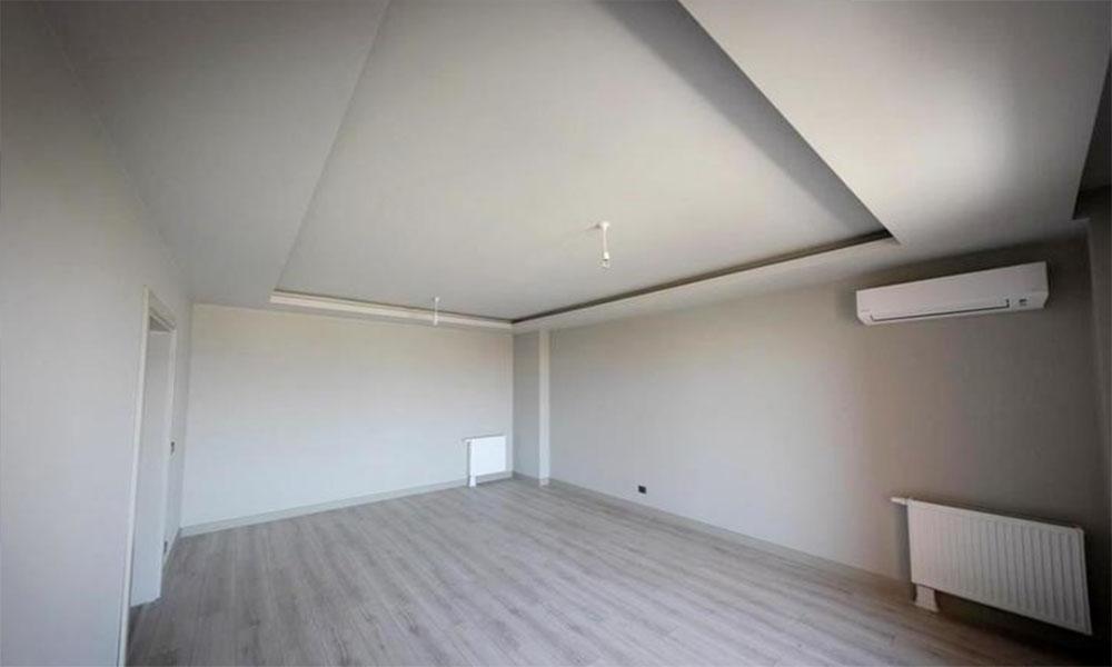 اتاق نشیمن بزرگ