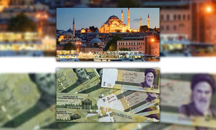 خرید خانه در ترکیه با 1 میلیارد امکان پذیر است؟