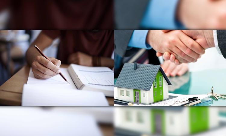 قوانین خرید خانه در ترکیه