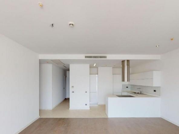 آپارتمان نوساز