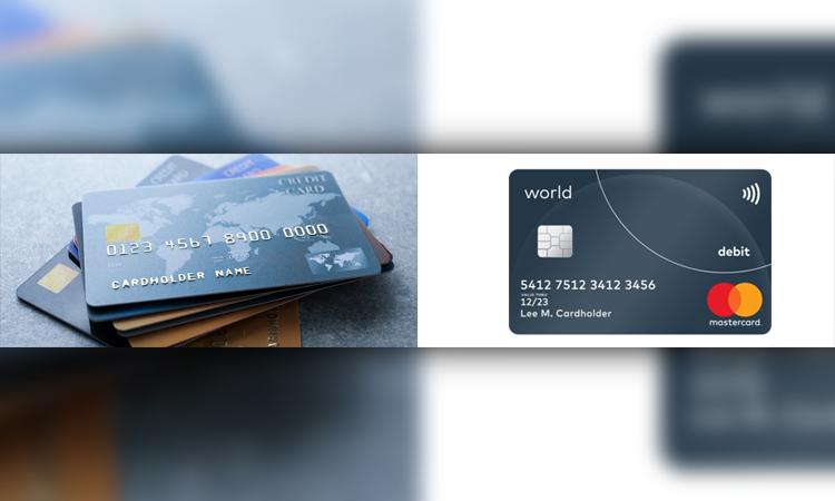 صدور کردیت کارت و دبیت کارت از بانک های ترکیه