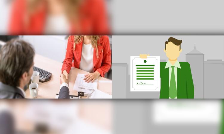 فرایند افتتاح حساب برای اشخاص حقوقی
